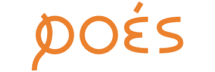 logo roes